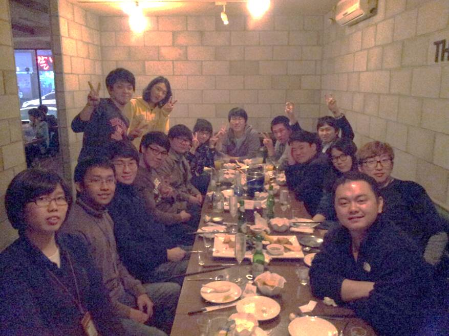 박용은박사님_Farewall party.jpg